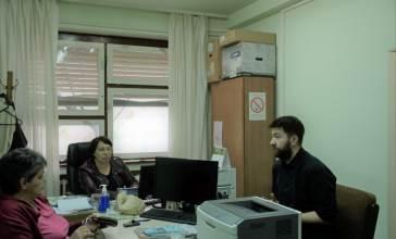 VišeLokalni saradnik za integraciju kao važan resurs lokalne zajednice