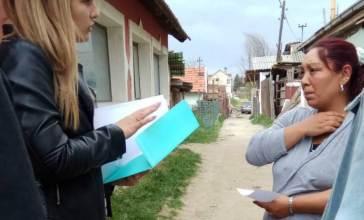 VišePovodom upisa u prvi razred školska 2019/ 2020.
